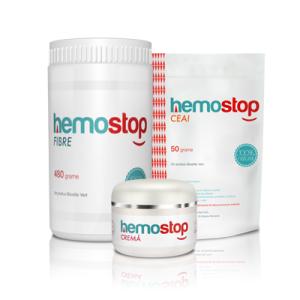 Cel mai bun tratament pentru hemoroizi