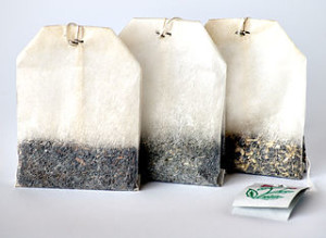 pliculete de ceai negru pentru hemoroizi