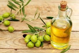 ulei de masline pentru hemoroizi