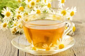 Cele mai bune ceaiuri pentru hemoroizi