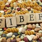 Rolul fibrelor in tratarea hemoroizilior