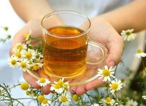 ceaiuri bune