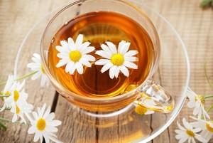 trateaza hemoroizii cu ajutorul ceaiurilor