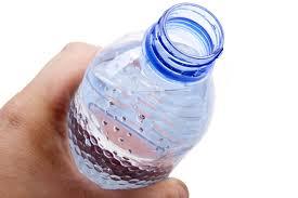 hidratarea dupa operatia de hemoroizi