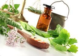 tratamente naturiste pentru hemoroizi