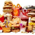 Alimente interzise in cazul fisurilor anale