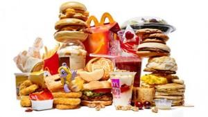 Alimente daunatoare