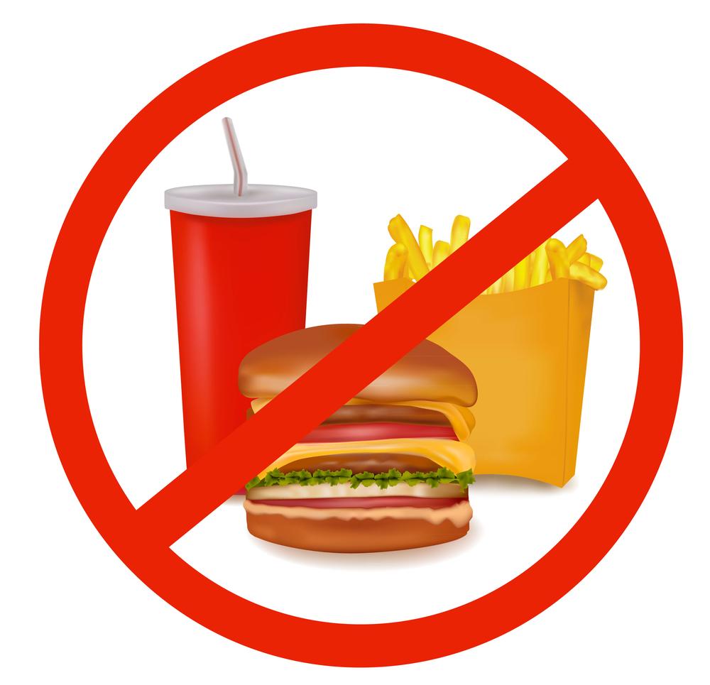 alimente interzise gastrita