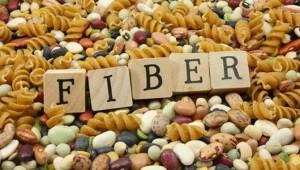 Fibre alimentare