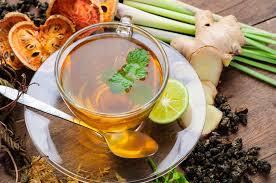 ceai natural pentru fisuri anale