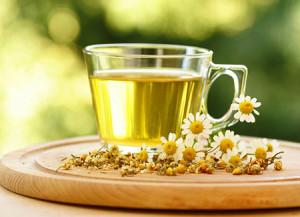 ceai pentru fisuri anale