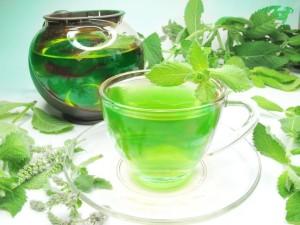 ceaiuri recomandate pentru tratarea fisurilor anale