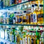 Efectele bauturilor alcoolice asupra hemoroizilor