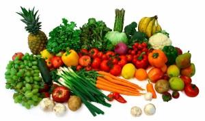 legume bogate in fibre