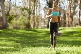 jogging pentru hemoroizi