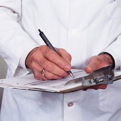 adresativa medicului pentru tratarea fisurilor anale