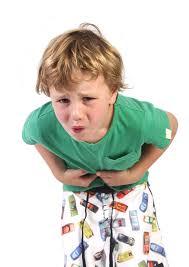constipatia la copii